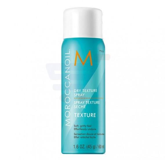 Moroccanoil Dry Texture Spray 60ML