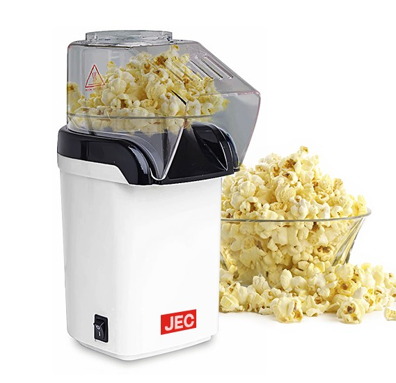 JEC Popcorn Maker, PM-1601