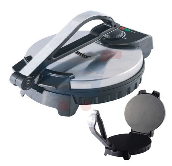 Sanford Roti Maker SF5999RT BS