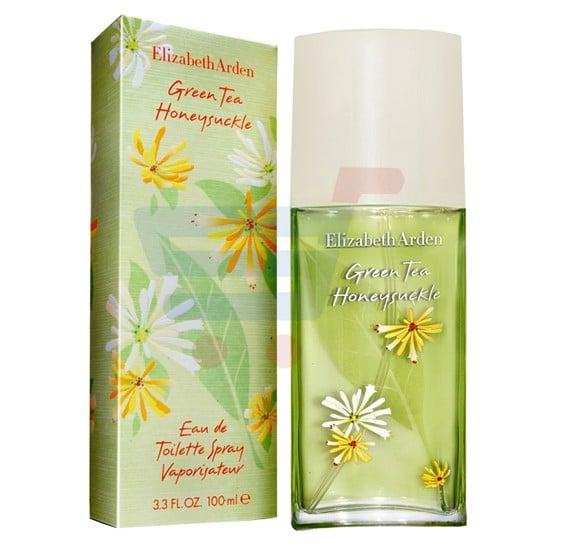 1ddfd8481617 Buy Elizabeth Arden Green Tea Honey Suckle Edt 100ml Perfume For Women  Online Dubai, UAE | OurShopee.com 5107