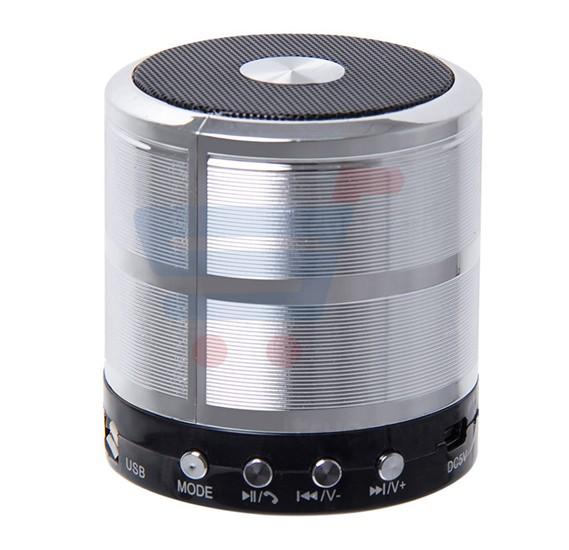 mini speaker ws-887