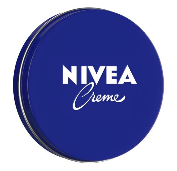 Nivea Creme Tin 60ml