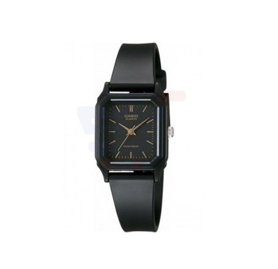 Casio Analog Watch For Women - LQ-142-1EDF
