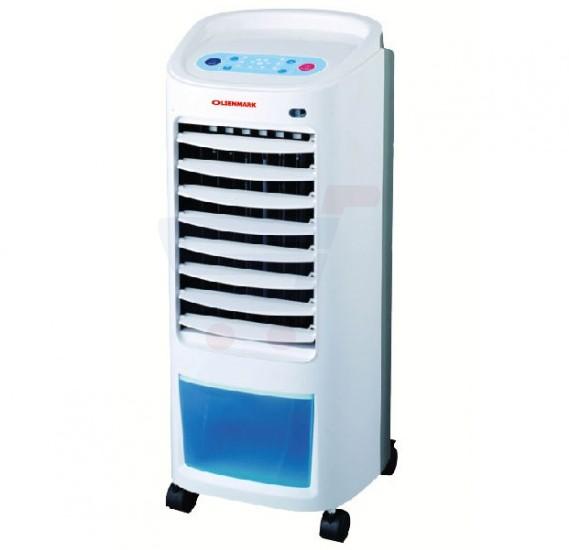 Olsenmark Air Cooler 3 Speed - OMAC1664