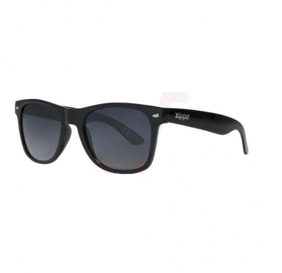 Zippo Classic Sunglasses Smoke Flash - OB21-05
