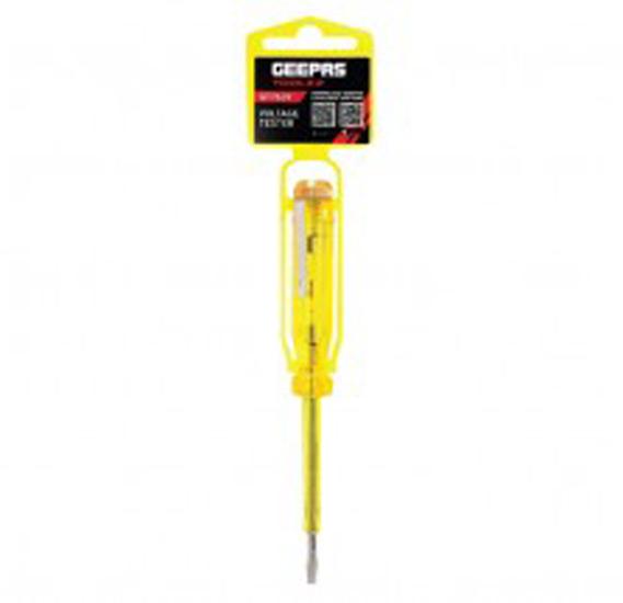 Geepas Voltage Tester - GT7639