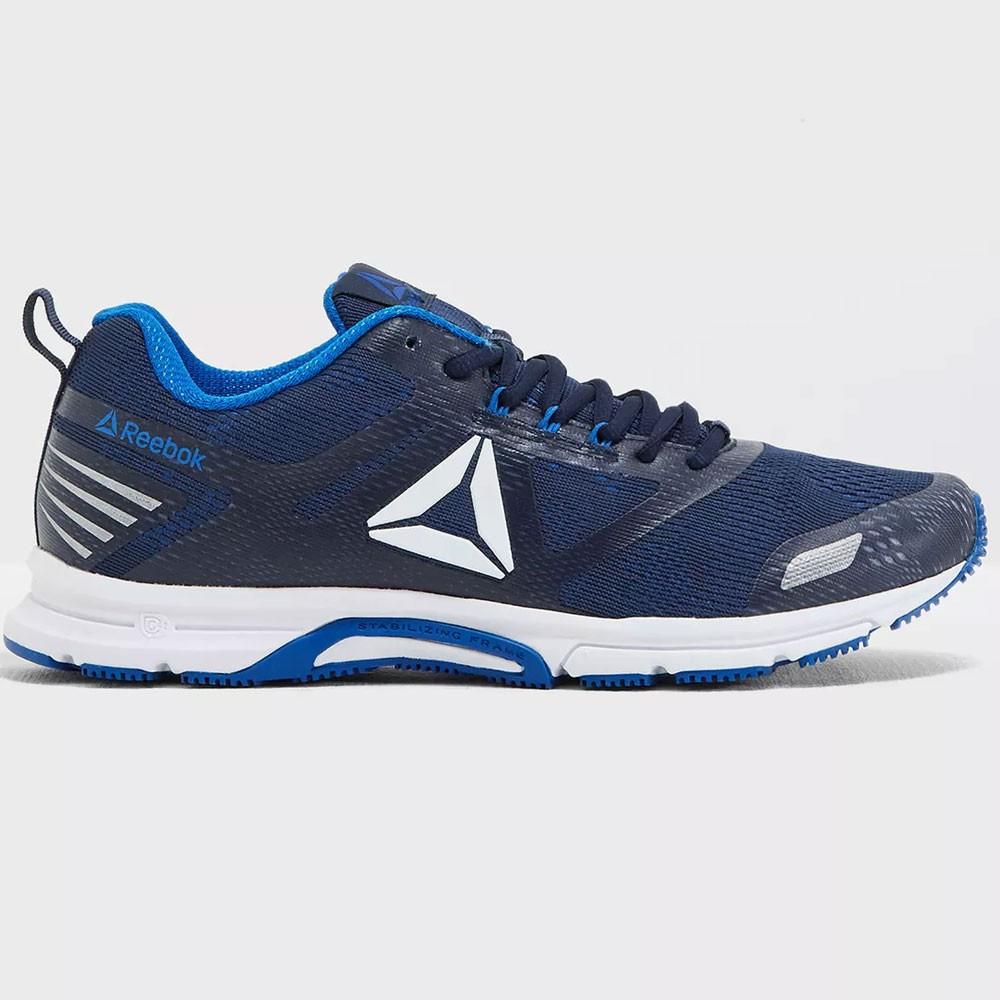 Buy Reebok Ahary Runner Running Shoes