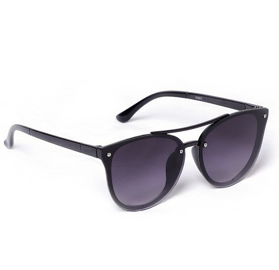 Trenders choice Fashion Sunglass for unisex,A-Z