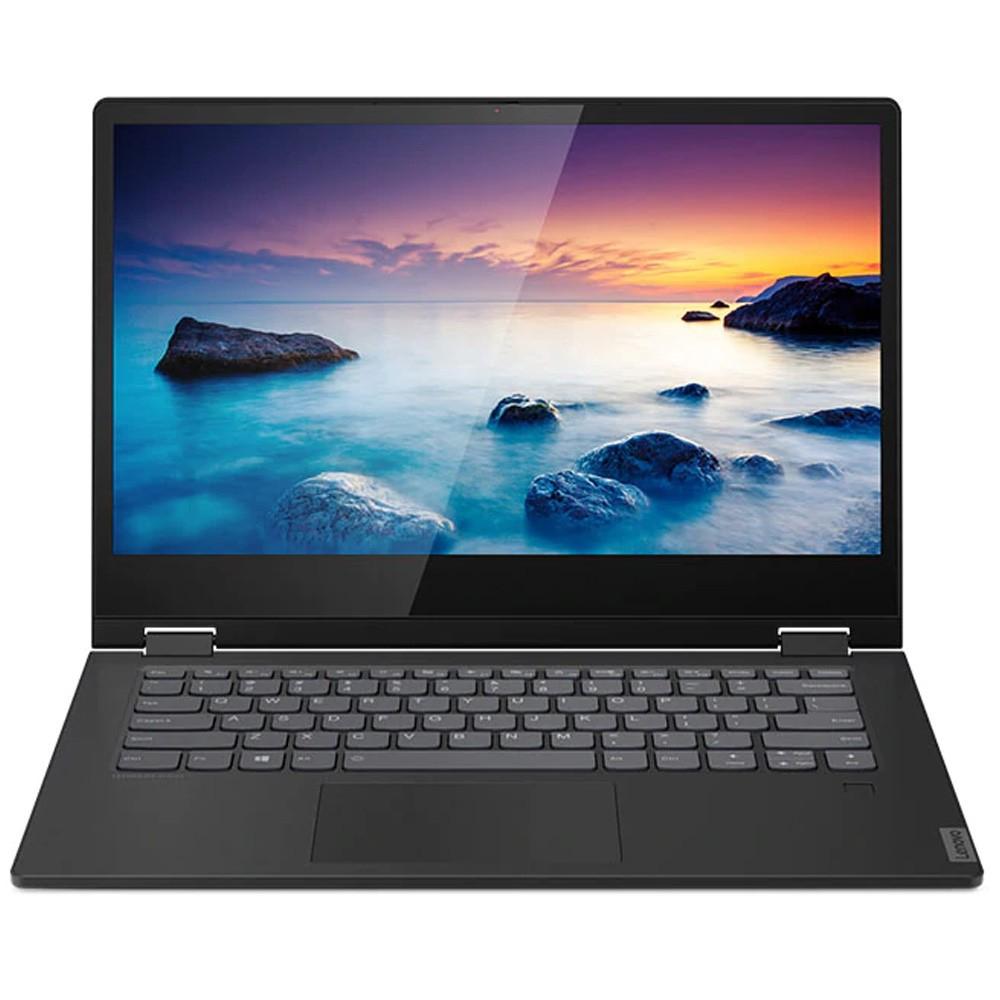 Lenovo IdealPad C340, 14 Inch Full HD, Intel Core i5 Processor, 8GB RAM, 512GB SSD, GeForce MX230 2GB Dedicated Graphics, Windows 10 Home, Grey