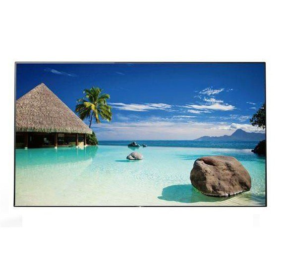 Sony 65 Inch Android 4K Ultra HD HDR OLED TV 65A1