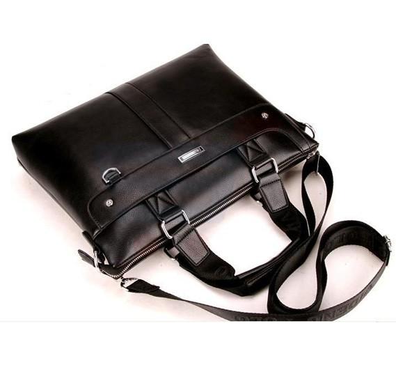 Videng POLO Stylish Handbag For Men