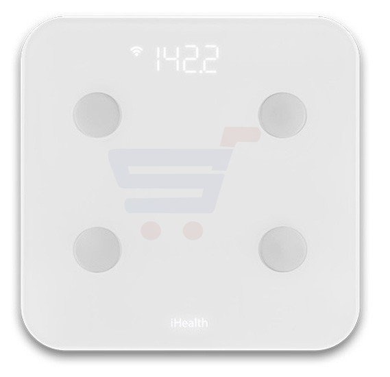 Xiaomi Body Composition Scale