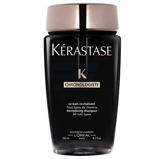 Kerastase Chronologiste Revitalising Bain Shampoo 250ML
