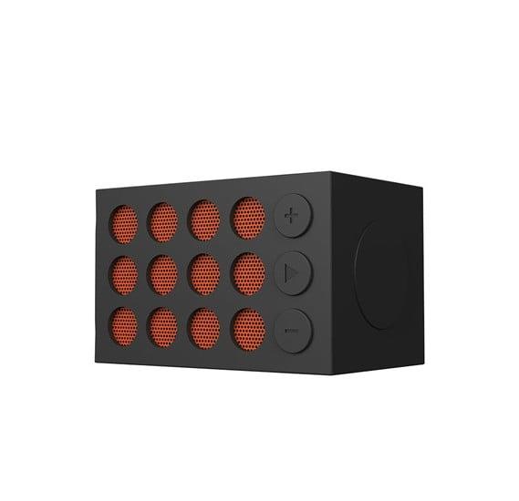 Vidvie  Extra Bass Portable Splash-Proof Wireless Speaker, SP905