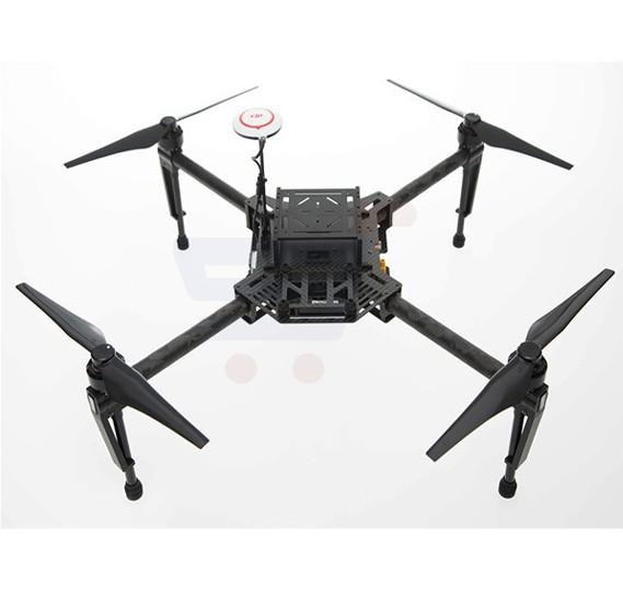 DJI Matrice 100 Flight Controller Drone - Matrice Series 100