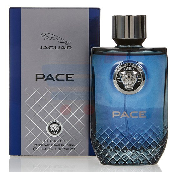 buy jaguar pace edt 100ml for men online dubai uae. Black Bedroom Furniture Sets. Home Design Ideas