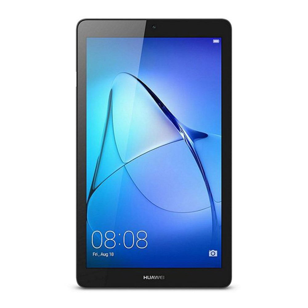 Huawei MediaPad T3 7, 7inch Tablet 8GB, 1GB RAM, Wi-Fi, Space Grey