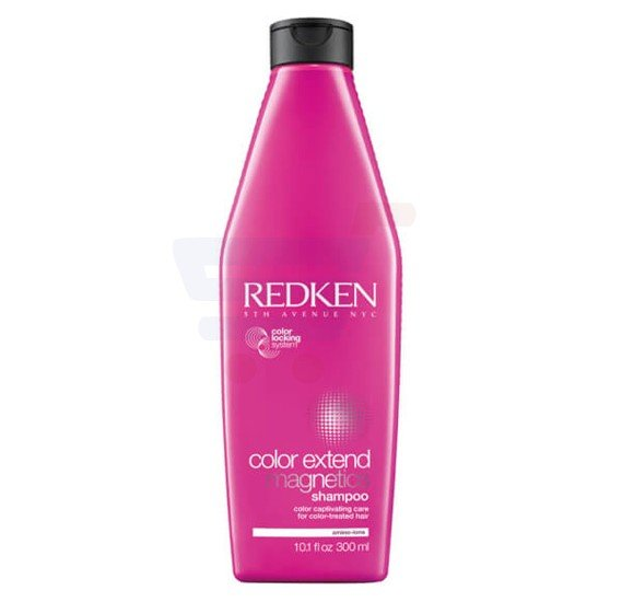 Redken Colour Extend Magnetic Shampoo 300ML