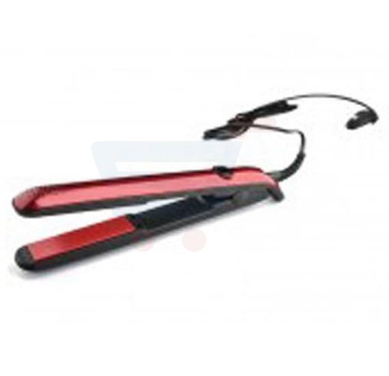 Geepas Ceramic Hair Straightener