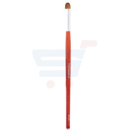Ferrarucci Professional Makeup Brush, BR26