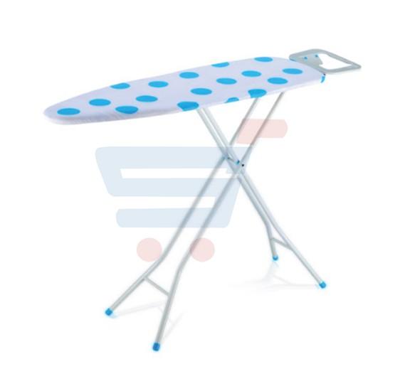 Royalford Zara Ironing Board (110x33CM) - RF8293