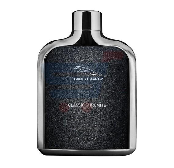 Jaguar Classic Chromite EDT 100ml Perfume For Men