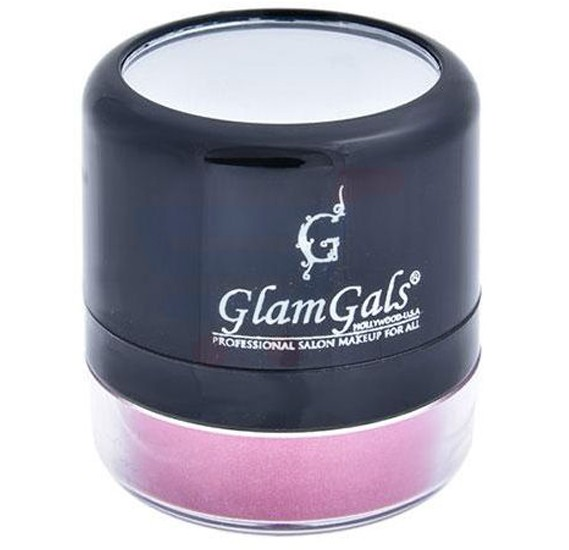 GlamGals Touch Blusher Purple - TB05