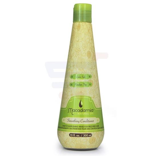 Macadamia Natural Oil Volumising Conditioner 300ML