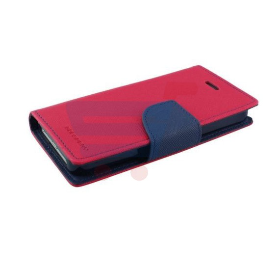 High Quality Printed Flip Cover for Videocon Krypton 30