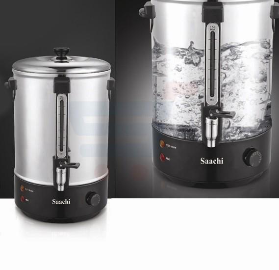 Saachi Water Boiler 30 Liters - NL-WB-7330