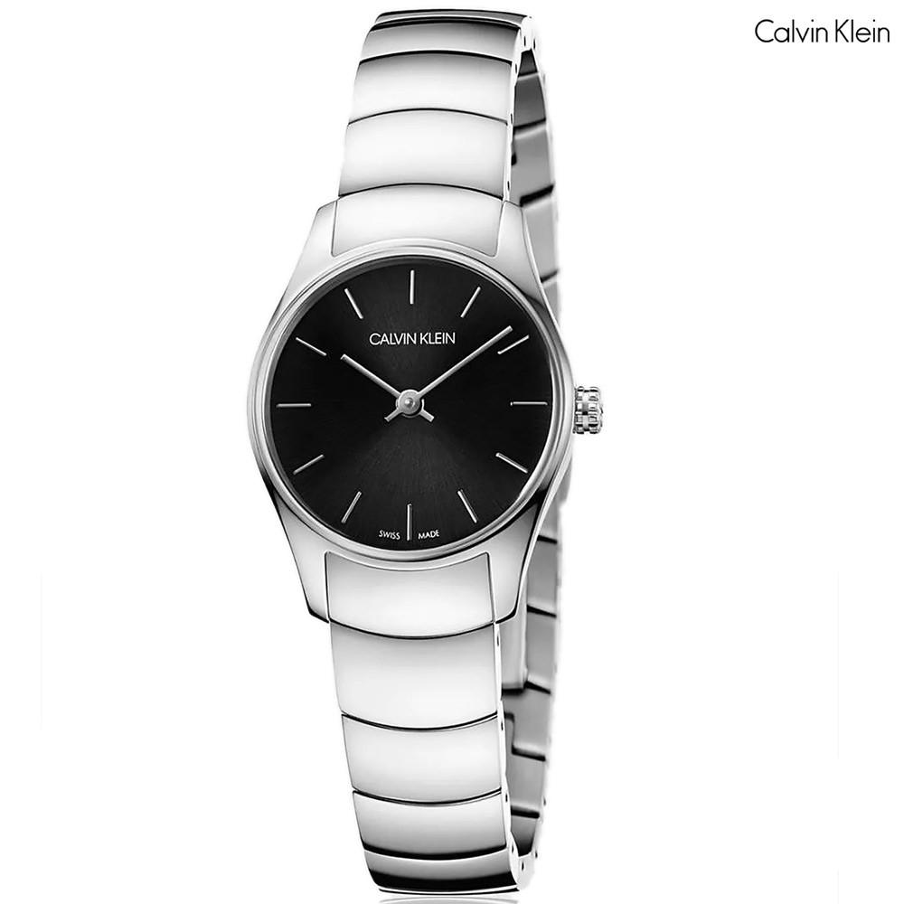 Calvin Klein K4D231-4V Watch For Women
