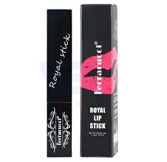 Ferrarucci Royal Lipstick 3.5g, FEL12