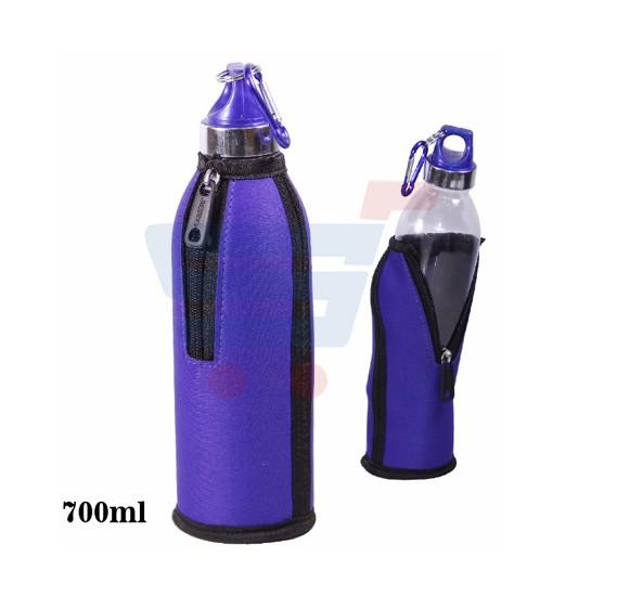 Water Bottle 700ml, WB-9412