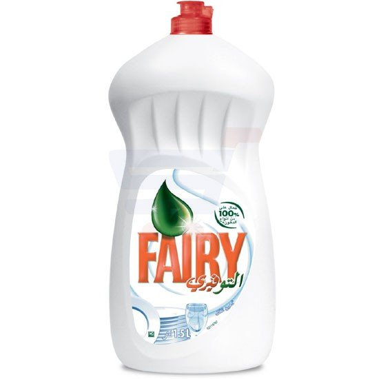58b6beac6 Buy Fairy Dish Washing Liquid Original Soap 1.5L Online Dubai, UAE ...