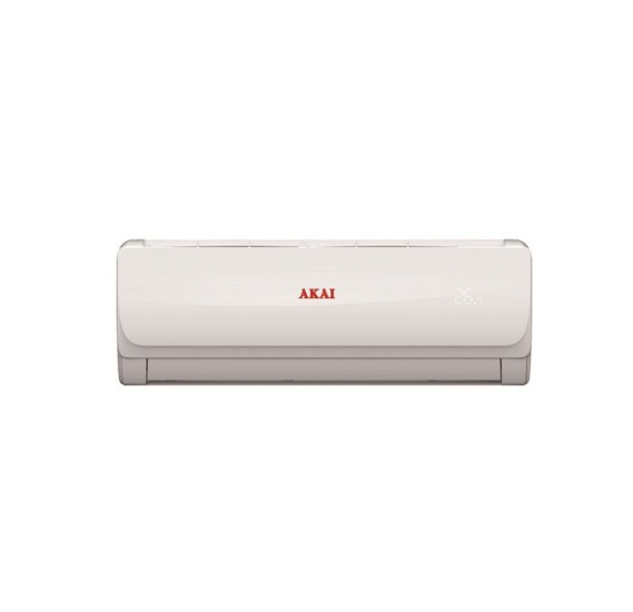 907e0a30633 Buy Akai 1.5 Ton Split Air Conditioner ACMA-1820SAR - White Online Dubai