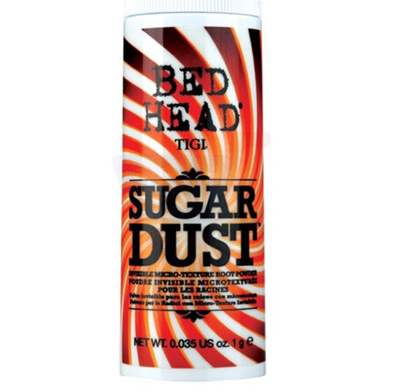 Tigi Bed Head Sugar Dust Root Powder 1G