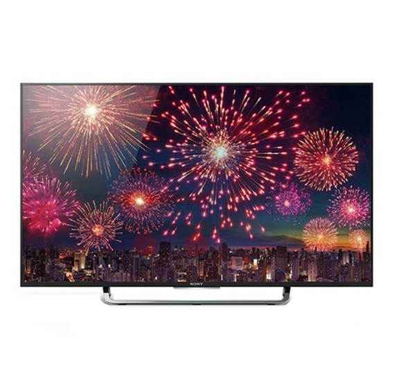 Sony 49 Inch LED TV KDL49X8305C