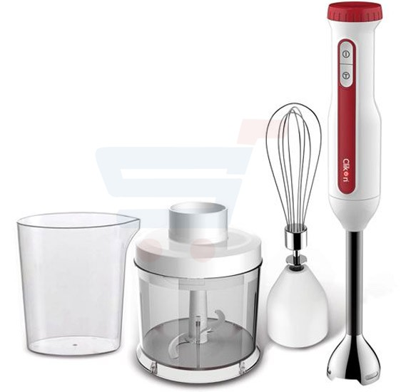 Clikon Multi- Function Hand Blender - CK2268