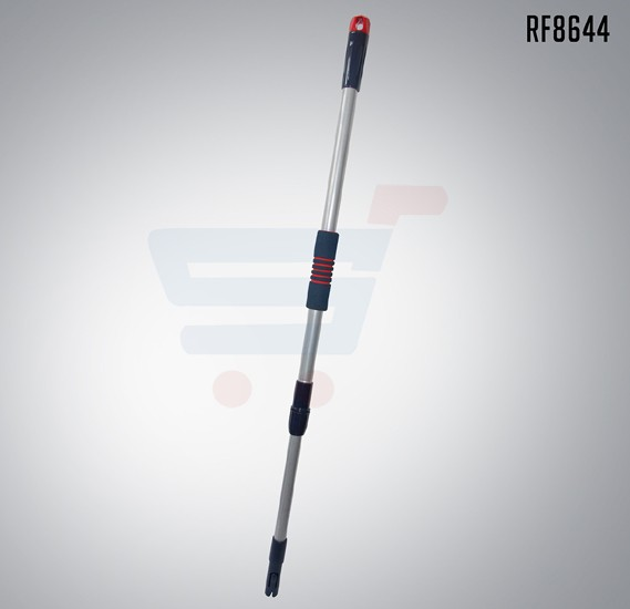 Royalford Telesco handle Big - RF8644