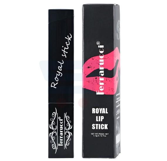 Ferrarucci Royal Lipstick 3.5g, FEL02
