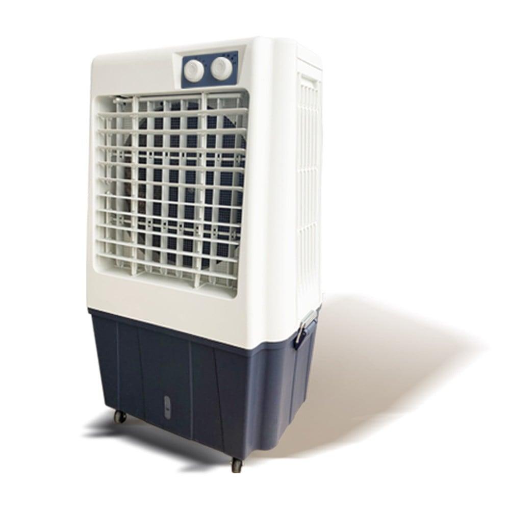 Clikon CK2823 Desert Air Cooler