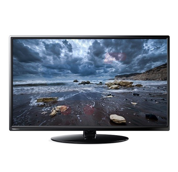 Toshiba Led Tv 24 Inch
