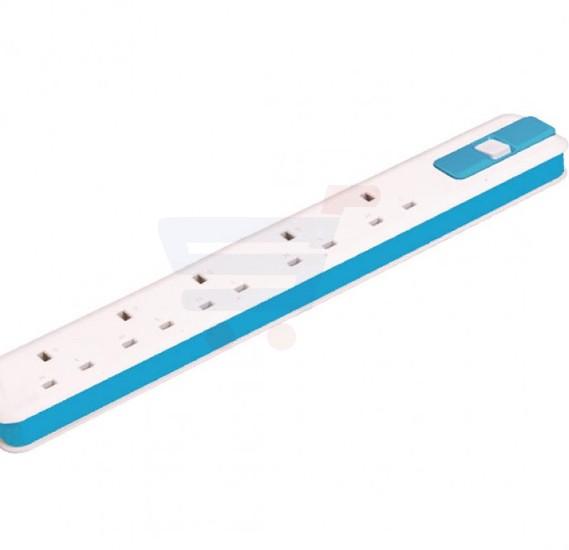 Olsenmark Extension Socket - OMES1711