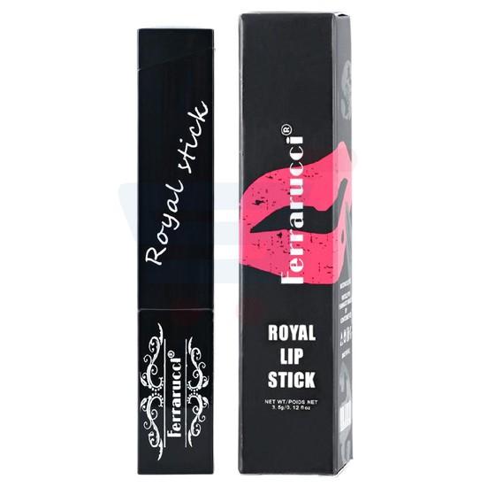 Ferrarucci Royal Lipstick 3.5g, FEL05