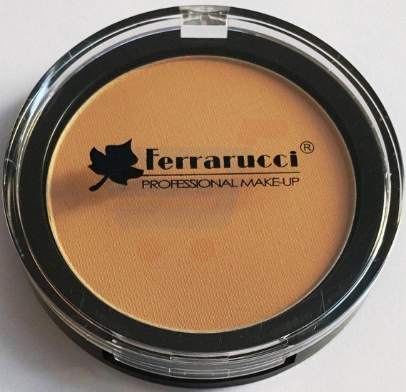 Ferrarucci Color Cake Makeup 13.8g, PC 42