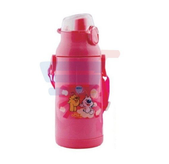 RoyalFord Water Bottle 350 ML - RF6420