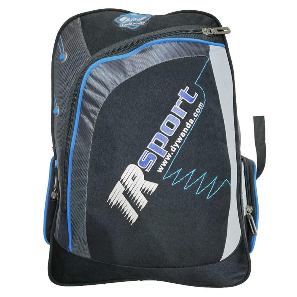 Active TR Sport design 16 inch Back pack for Kids