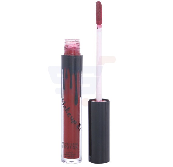 Makeup21 Mary Jo K Matte Liquid Lip Gloss