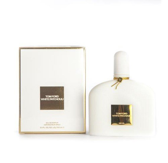 Creed Aventus 100 ml edP for Men by Creed