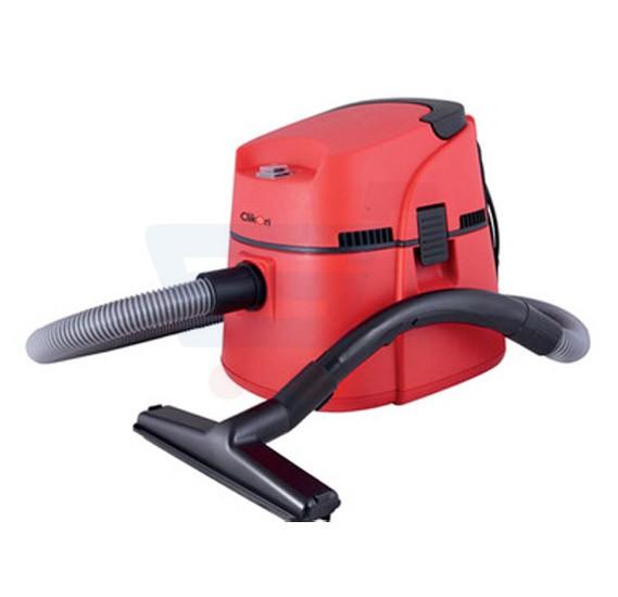 Clikon Wet & Dry Vacuum Cleaner - CK4008